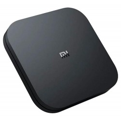 Xiaomi MiBox S Android box 4K