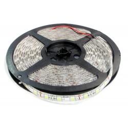 Taśma LED SMD5050/300/5m ciepła biała...