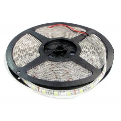 Taśma LED SMD5050/300/5m zimna biała...