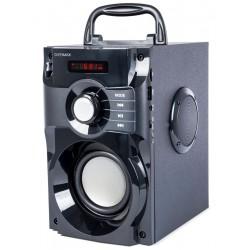 Overmax Soundbeat 2.0 Głośnik...