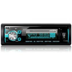 Audiocore AC9720 BT Radioodtwarzacz...