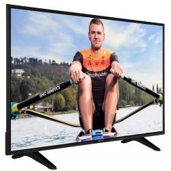 "GoGEN TVH 32P452T Telewizor LED 32""..."