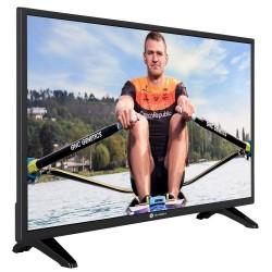 "GoGEN TVH 32P750ST Telewizor LED 32""..."