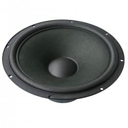 Tonsil GDN 30/100/11 8Ω, głośnik...