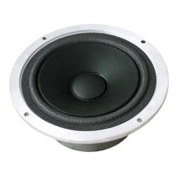 Tonsil GDM 18/80 8Ω, głośnik...