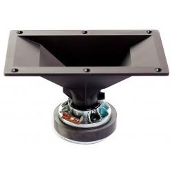 Tonsil GDWT 12-19/150 FP 8Ω, głośnik...