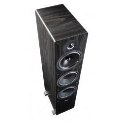 Yamaha R-N803D + Indiana Line Tesi 661 Zestaw stereo z MusicCast, RATY, DOSTAWA GRATIS