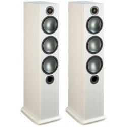 Monitor Audio Bronze 6 kolumny...