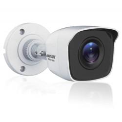 Hikvision Hiwatch HWT-B120-M Kamera...