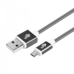 TB Kabel USB - Micro USB...