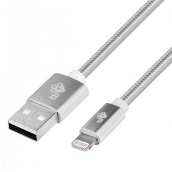 TB Lightning-USB Kabel USB 1.5m...