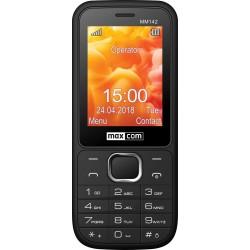 Maxcom MM 142 Dual SIM Telefon...
