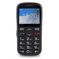 Overmax Vertis 1820 Easy Telefon...