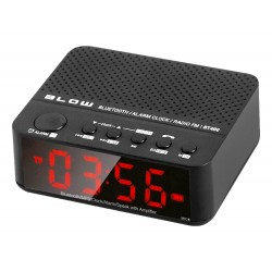 Blow BT400 Głośnik Bluetooth radio...