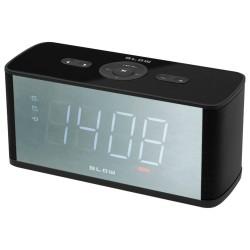 Blow BT410 Głośnik Bluetooth zegar i...