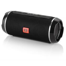 Blow BT460 Głośnik Bluetooth czarny