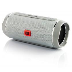 Blow BT460 Głośnik Bluetooth szary