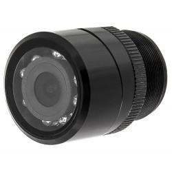Blow BVS-542 Kamera cofania...