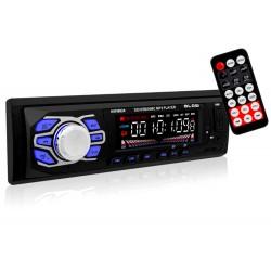 Blow AVH-8624 Radioodtwarzacz z...