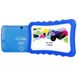 BLOW KidsTAB7 Tablet quad core,...