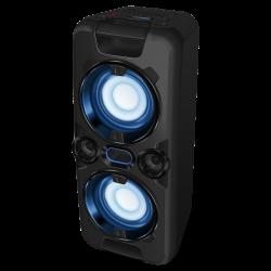 Sencor SSS 3800 Głośnik Bluetooth z...