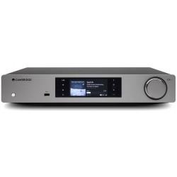 Cambridge Audio CXN v2 Sieciowy...