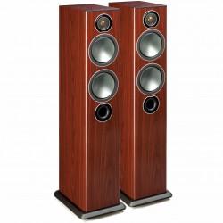 Monitor Audio Bronze 5 kolumny...