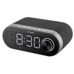 GoGEN RC 212 BT Radio z budzikiem i...