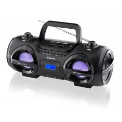 GoGEN CDM425SUBT Radio z z Bluetooth,...