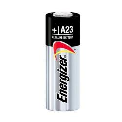 Energizer A23 12V Bateria 12V...