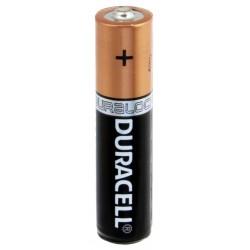 Duracell LR03 C&B B4 1,5V Bateria...