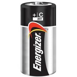 Energizer Power LR14 1,5V Bateria...