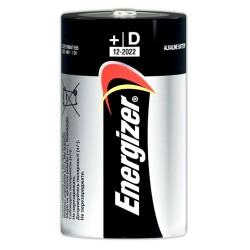 Energizer Power LR20 1,5V Bateria...