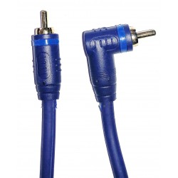DAX RCA 5m, kabel do...