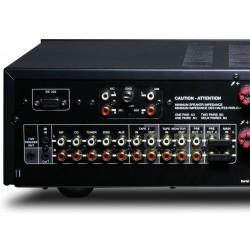 Zestaw stereofoniczny NAD C356 BEE + kolumny podstawkowe Indiana Line DJ 310 + GRATIS BT!