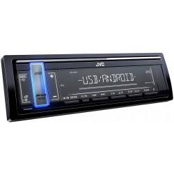 JVC KD-X161 Radioodtwarzacz...