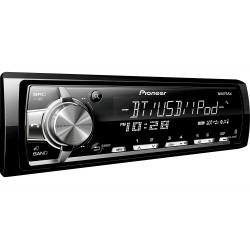 Pioneer MVH-X560BT Radioodtwarzacz...