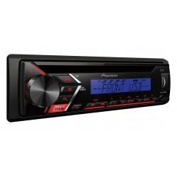 Pioneer DEH-S100UBB Radioodtwarzacz...