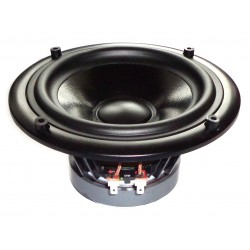 Tonsil GDN 13/30/18 8Ω, głośnik...