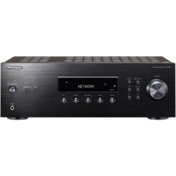 Pioneer SX-10AE Amplituner stereo z...