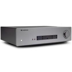 Cambridge Audio CXA61 Wzmacniacz...