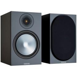Monitor Audio Bronze 6G 100 Kolumny...