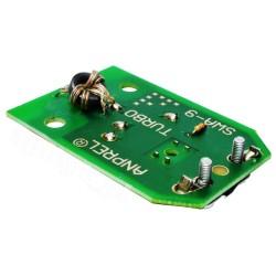 SWA-9 Wzmacniacz antenowy 32÷39dB