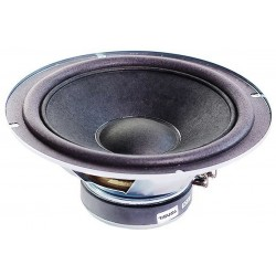 Głośnik niskotonowy Tonsil GDN...