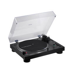AT-LP120XBT-USB Gramofon...