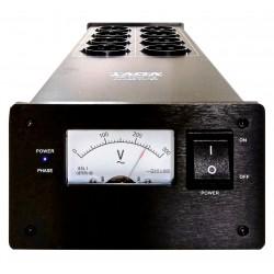 Taga Harmony PF-1000 v2, Filtr zasilania