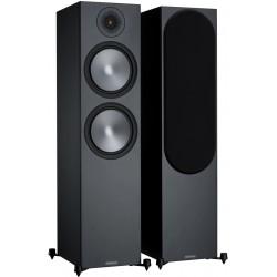 Monitor Audio Bronze 500 (6G) kolumny...