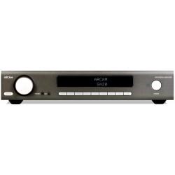 Arcam SA20 Wzmacniacz stereofoniczny...