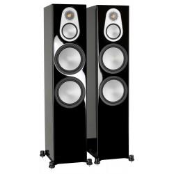 Monitor Audio Silver 6G 500 kolumny...