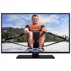Gogen TVH 24R506 STWEB Telewizor LED...